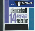 Studio One Dancehall Selection - 14 Current Hits : Various Artist CD