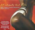 Afrobeats : Various Artist  CD