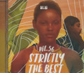 Strictly The Best Volume 56 : Various Artist 2CD