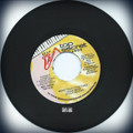 Sugar Minott : More Than I Can Take 7""
