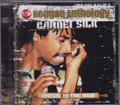 Garnett Silk...Reggae Anthology - Music Is The Rod 2CD