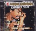 Garnett Silk...Reggae Anthology - Music Is The Rod 2CD
