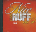 Nice & Ruff Volume 10 : Various Artist CD