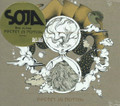 Soja : Poetry In Motion CD
