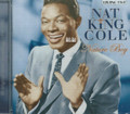 Nat King Cole : Nature Boy CD