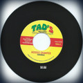 Chronixx : Access Granted (B) 7""