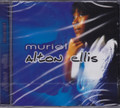 Alton Ellis...Muriel CD
