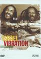 Israel Vibration : Live & Jammin' DVD
