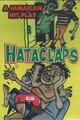 Hataclaps : Comedy DVD