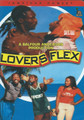 Lovers Flex : Comedy DVD