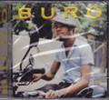 Burro Banton...Buro CD