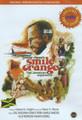 Smile Orange : Movie DVD