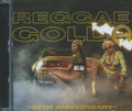 Reggae Gold 2018 : Various Artist  2CD