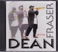 Dean Fraser...Dub 'N' Sax CD