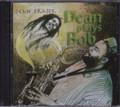 Dean Fraser...dean Plays Bob CD