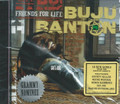 Buju Banton : Friends For Life CD