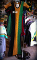 Jamaica Mesh - Dress