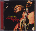 Eugene Grey...Diversity 2CD