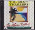 The grace Thrillers...In Praise CD