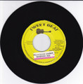 "Quench Aid...Kill A Sound Tonight - Dub Plate 7"""