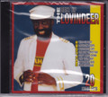 Lovindeer...The Best Of CD