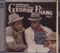 George Phang...Power House Selector's Choice Vol.1 2CD