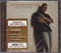 George Nooks...Diamond Series : Blue 2CD