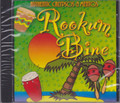 Rookum Bine...Authentic Calypso & Mento CD