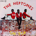 The Heptones...On Top LP