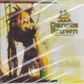 Dennis Brown...At The Foot Of The Mountain (2 LP)