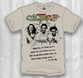 Culture...Trod On - T Shirt