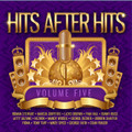 Hits After Hits Vol 5...Various Artist CD