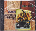 Steel Pulse...Smash Hits CD