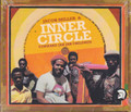 Jacob Miller & Inner Circle...Forward Jah Jah Children CD