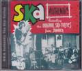 The Ska - Talites...Ska Authentic Vol. 1 CD