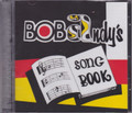 Bob Andy's...Song Book CD