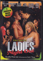 Ladies Night Out...Movie DVD