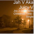 Joy To The World/Its Christmas Time ( Download )