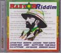 Rastar Riddim...Various Artist CD