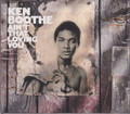 Ken Boothe...Ain't That Loving You CD
