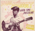 Sugar Minott...Hard Time Pressure - Reggae Anthology 2CD/DVD