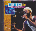 Beres Hammond...Sweetness CD