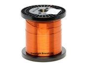 0.50mm (24AWG) Enamelled Copper Winding Wire (1kg)