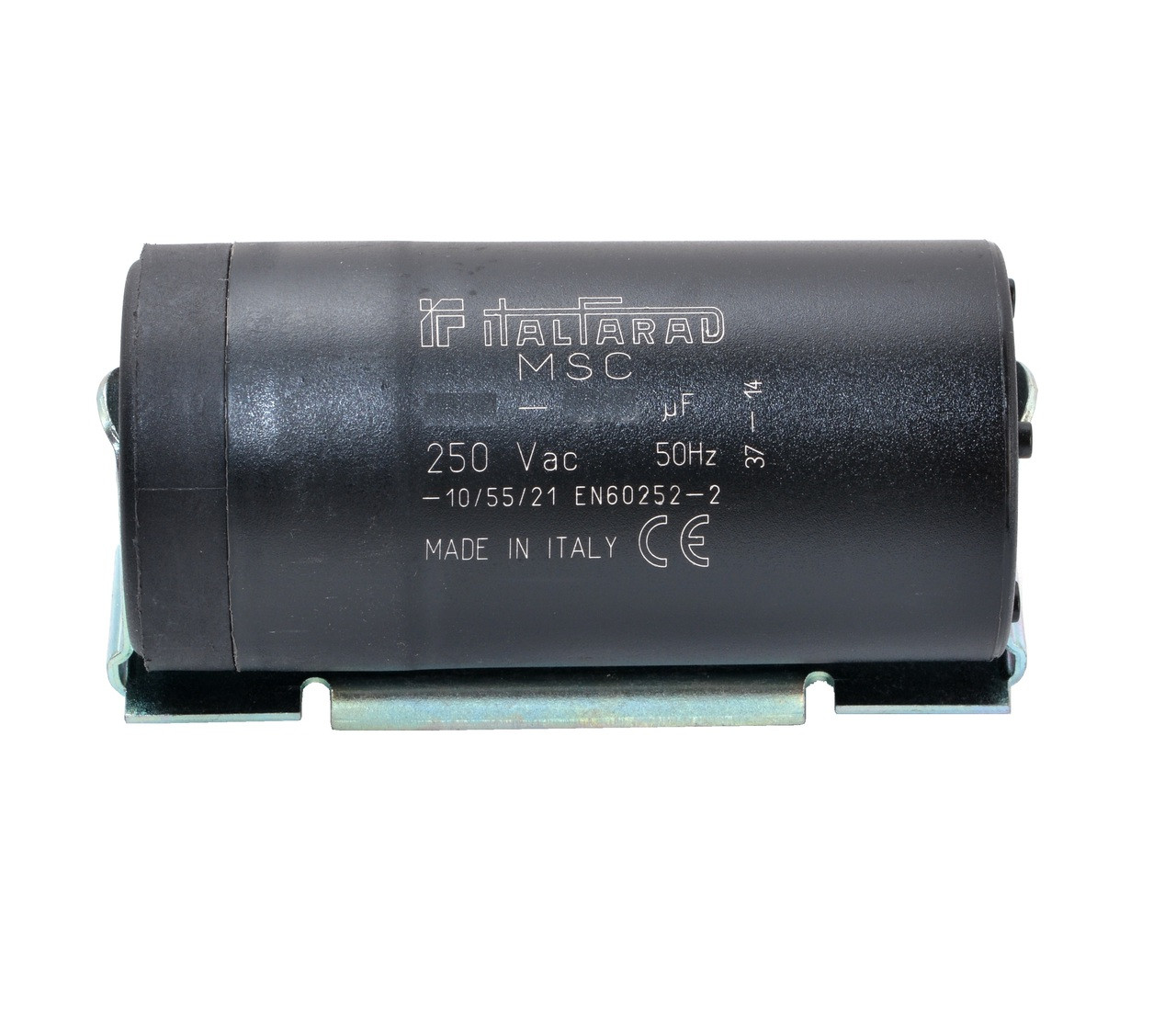 Electric motor starting capacitor for Electric motor starting capacitor