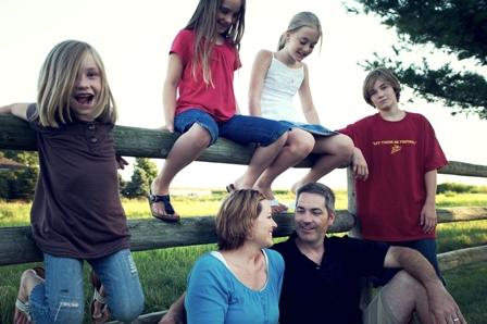 heintz-family.jpg