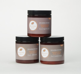 ***CHOCOLATE SCRUB SALE***
