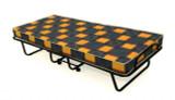 Slumber Saver Standard Folding Bed