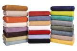 Home Source International Microcotton Luxury Towels BODY SHEET: 33 in X 70 in|home source international, luxury towels, microcotton, body sheets