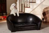 Enchanted Home Pet Artemis Bed|pet supplies, pet beds, enchanted home pet beds, artemis