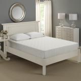 Gel Swirl Memory Foam 12 in Mattress by Sleep Innovations|sleep innovations, memory foam, mattresses, gel memory foam, 12 in